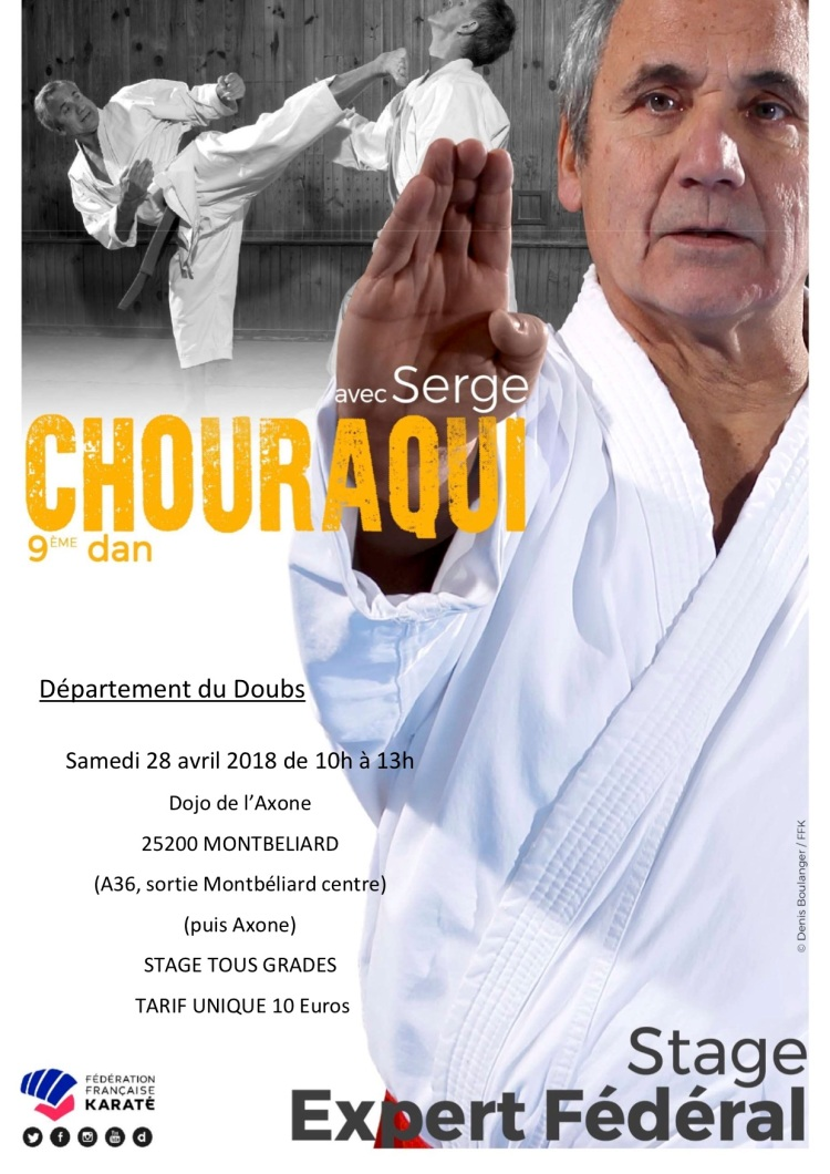 Stage_Chouraqui_Montbeliard_28042018